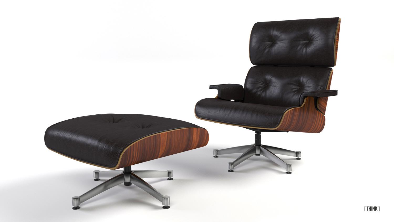thinks projekte. Black Bedroom Furniture Sets. Home Design Ideas
